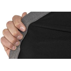 Craft M's Velo Thermal Jersey Dk Grey Melange